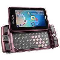 airtyme 3g phones