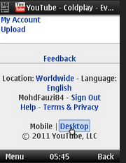 downloading youtube videos on mobile
