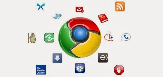 most useful chrome extensions