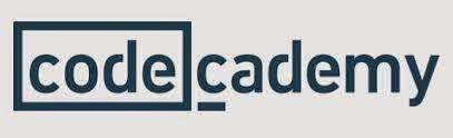 codecaemy