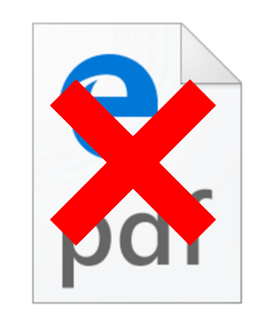 change default pdf viewer