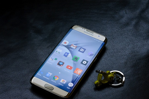 best spyware for android phones