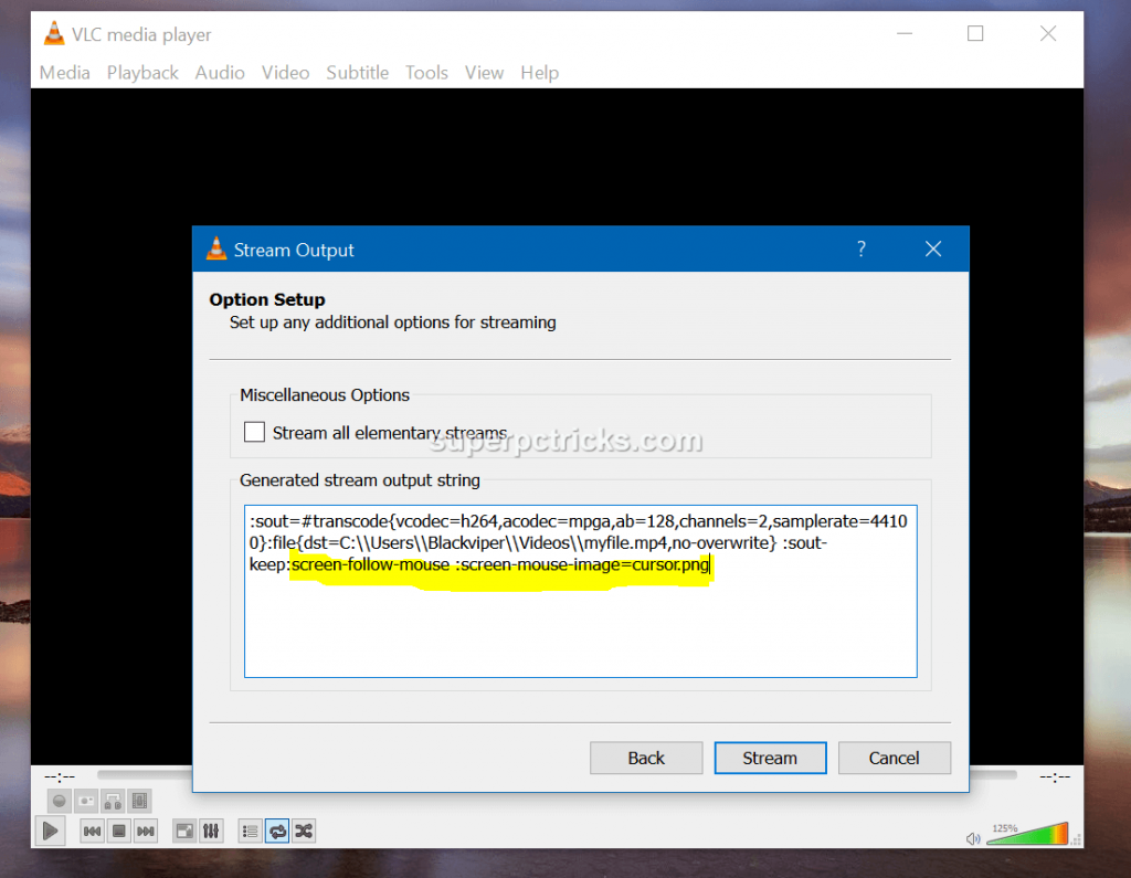 how to record screen on windows 7 - Leon.escapers.co